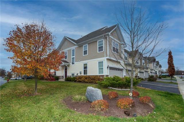 34 Fieldstone Drive, Middletown, NY 10940 (MLS #H6082291) :: Keller Williams Points North - Team Galligan