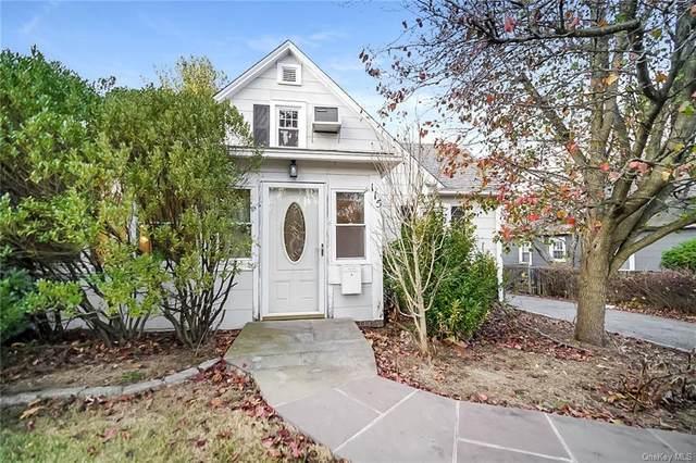 115 Chelsea Street, Hawthorne, NY 10532 (MLS #H6082358) :: Signature Premier Properties