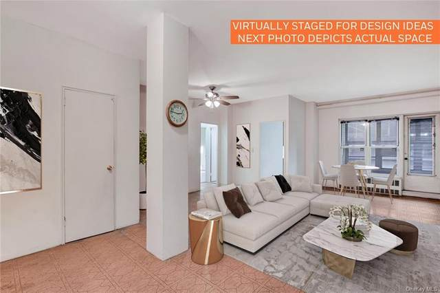 35-50 85th Street 1C, Jackson Heights, NY 11372 (MLS #H6082614) :: The McGovern Caplicki Team