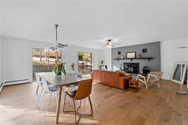 15 Fairview Road, Beacon, NY 12508 (MLS #H6082668) :: McAteer & Will Estates   Keller Williams Real Estate