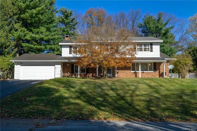 13 Truman Court, Middletown, NY 10940 (MLS #H6082713) :: Cronin & Company Real Estate