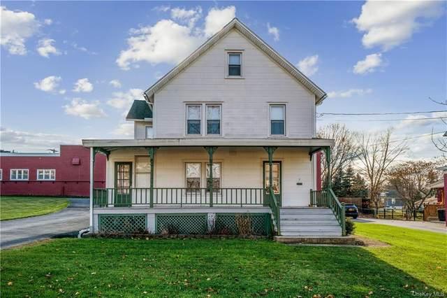 5 Willet Street, Florida, NY 10921 (MLS #H6082973) :: Mark Seiden Real Estate Team