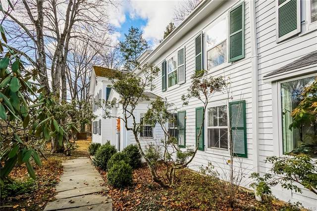 229 Pinesbridge Road, Ossining, NY 10562 (MLS #H6083049) :: William Raveis Baer & McIntosh