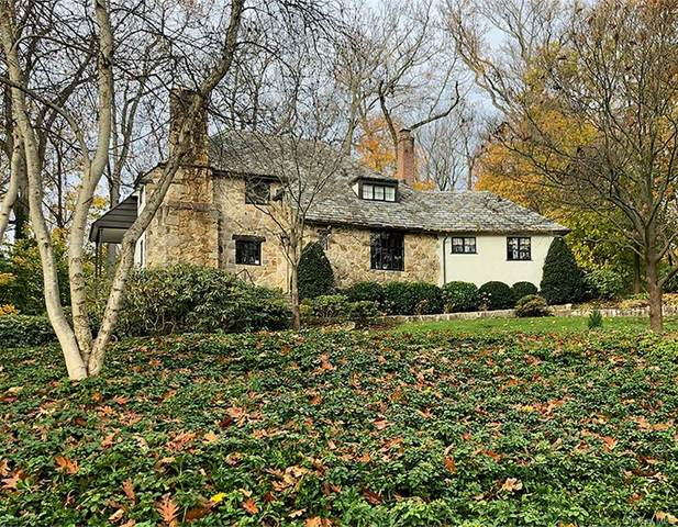 57 W Brother, Greenwich, CT 06830 (MLS #H6083183) :: Mark Seiden Real Estate Team