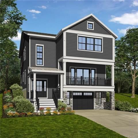 0 Bight Lane, Nyack, NY 10960 (MLS #H6083230) :: Nicole Burke, MBA | Charles Rutenberg Realty