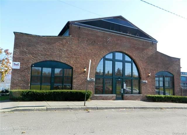 70 Johnes Street 324E, Newburgh, NY 12550 (MLS #H6083245) :: Mark Seiden Real Estate Team