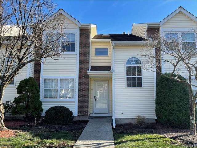 24 Brick Pond Road, Middletown, NY 10940 (MLS #H6083285) :: Mark Boyland Real Estate Team