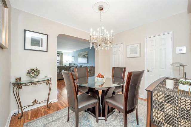 142 Garth Road 3L, Scarsdale, NY 10583 (MLS #H6083426) :: McAteer & Will Estates   Keller Williams Real Estate