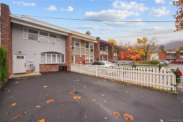 134 Halgren Crescent, Haverstraw, NY 10927 (MLS #H6083506) :: William Raveis Baer & McIntosh