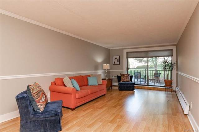 200 Diplomat Drive 3P, Mount Kisco, NY 10549 (MLS #H6083531) :: Carollo Real Estate
