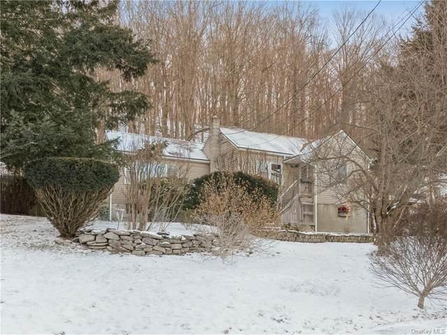 17 Beekman Drive, Carmel, NY 10512 (MLS #H6083621) :: Mark Boyland Real Estate Team