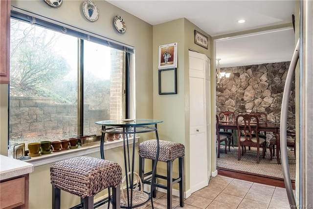 3 S Briarcliff Drive S, Ossining, NY 10562 (MLS #H6083651) :: William Raveis Baer & McIntosh