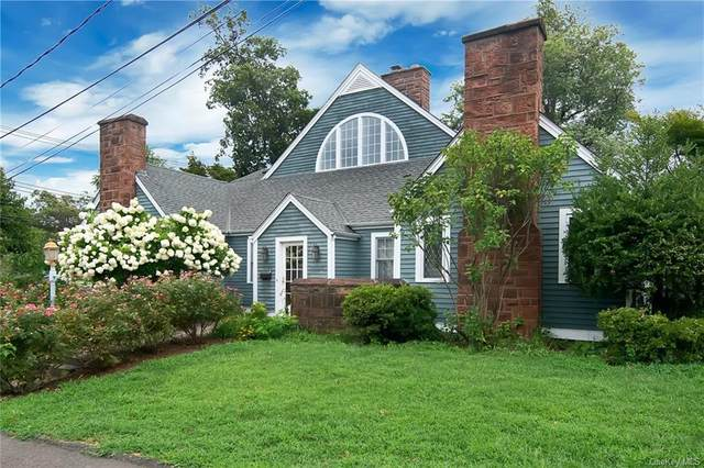2 Gurnee Avenue, Nyack, NY 10960 (MLS #H6083652) :: McAteer & Will Estates   Keller Williams Real Estate