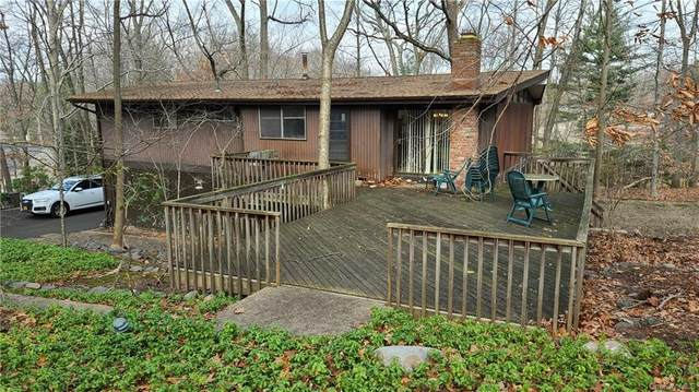 26 Skylark Drive, Spring Valley, NY 10977 (MLS #H6083771) :: Kendall Group Real Estate | Keller Williams