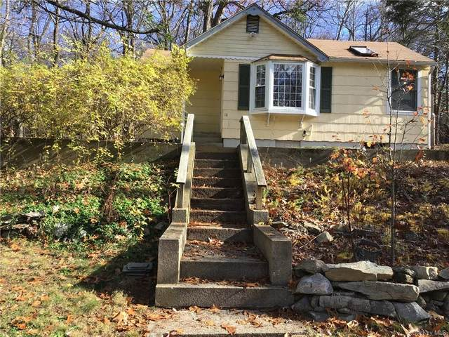 18 Winnebago Road, Putnam Valley, NY 10579 (MLS #H6083947) :: Keller Williams Points North - Team Galligan