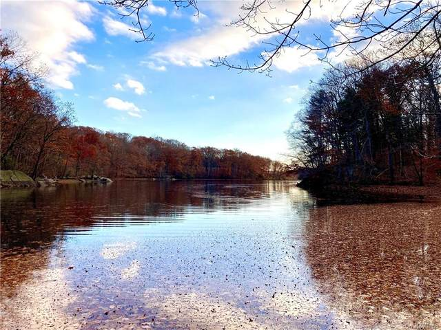 11 Cowdray Park Drive, Armonk, NY 10504 (MLS #H6083967) :: Mark Seiden Real Estate Team