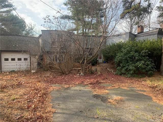 43 Elm Street, Wurtsboro, NY 12790 (MLS #H6084042) :: McAteer & Will Estates | Keller Williams Real Estate
