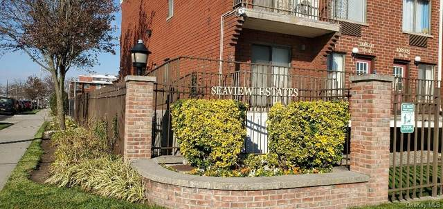 10837 Seaview Avenue 33C, Brooklyn, NY 11236 (MLS #H6084073) :: McAteer & Will Estates | Keller Williams Real Estate