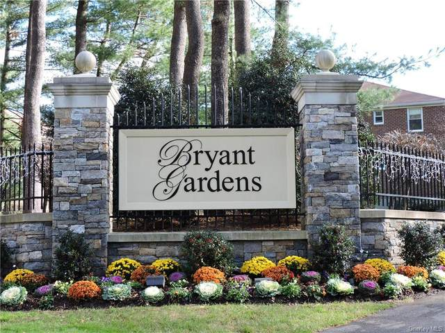 13 Bryant Crescent 1C, White Plains, NY 10605 (MLS #H6084091) :: Signature Premier Properties
