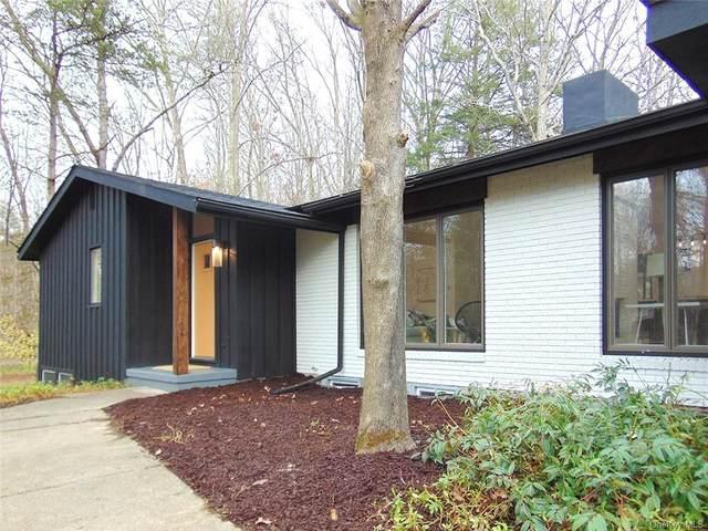 12 Juniper Street, New Paltz, NY 12561 (MLS #H6084100) :: McAteer & Will Estates | Keller Williams Real Estate