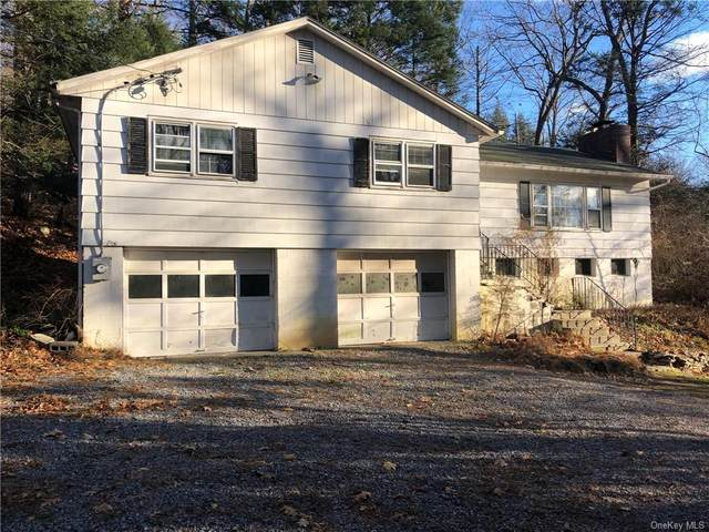 66 Avery Road, Garrison, NY 10524 (MLS #H6084107) :: Keller Williams Points North - Team Galligan