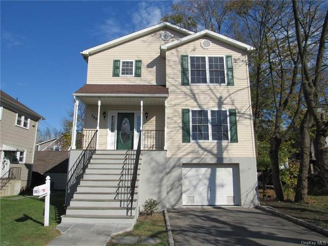 788 Meadow Street, Mamaroneck, NY 10543 (MLS #H6084121) :: McAteer & Will Estates | Keller Williams Real Estate