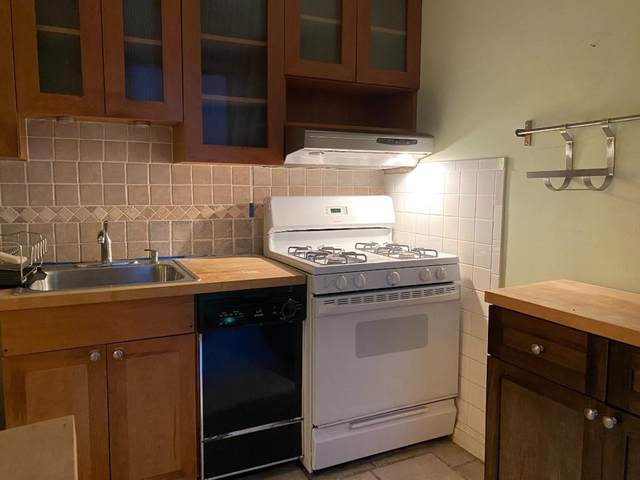 36 W 138th Street #16, New York, NY 10037 (MLS #H6084140) :: McAteer & Will Estates | Keller Williams Real Estate