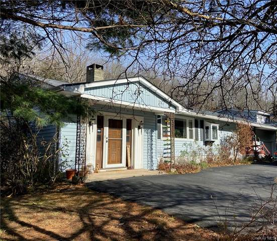 3826 State Route 52, Youngsville, NY 12791 (MLS #H6084171) :: Mark Seiden Real Estate Team
