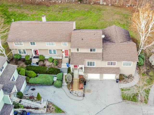 103 Krystal Drive, Somers, NY 10589 (MLS #H6084260) :: Mark Boyland Real Estate Team