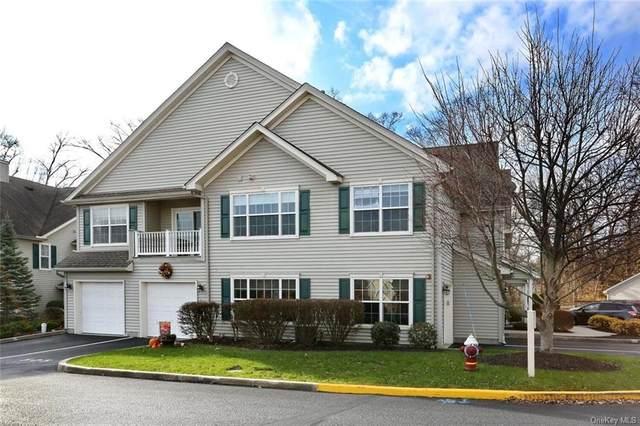 503 Battalion Drive, Stony Point, NY 10980 (MLS #H6084268) :: Mark Boyland Real Estate Team
