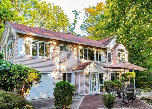 216 Woodhampton Drive, White Plains, NY 10603 (MLS #H6084275) :: McAteer & Will Estates | Keller Williams Real Estate