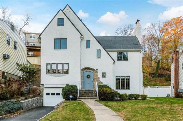 31 Avondale Road, Yonkers, NY 10710 (MLS #H6084283) :: McAteer & Will Estates   Keller Williams Real Estate