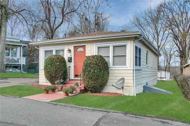 3 Lakeview Court, Haverstraw, NY 10927 (MLS #H6084347) :: Marciano Team at Keller Williams NY Realty