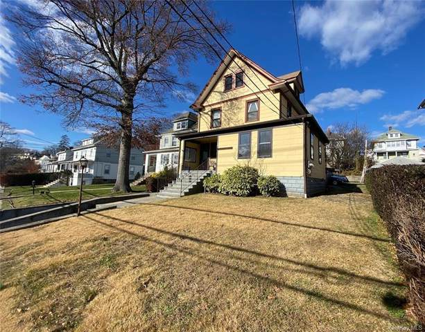 130 Haseco Avenue, Port Chester, NY 10573 (MLS #H6084462) :: Marciano Team at Keller Williams NY Realty