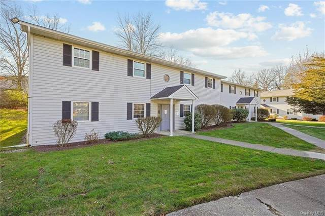 11 Field Court C, Fishkill, NY 12524 (MLS #H6084493) :: Mark Seiden Real Estate Team