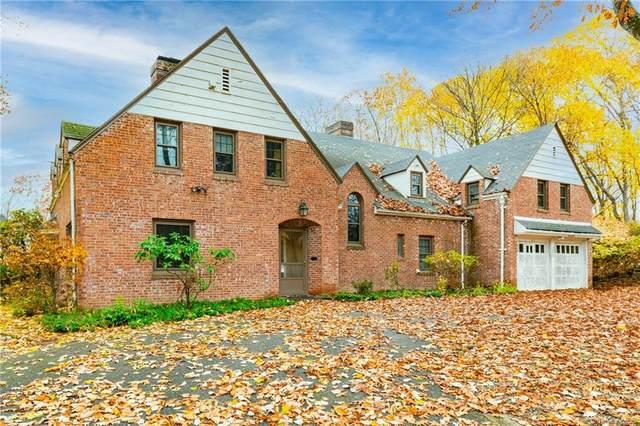 39 Loockerman, Poughkeepsie, NY 12601 (MLS #H6084576) :: William Raveis Baer & McIntosh