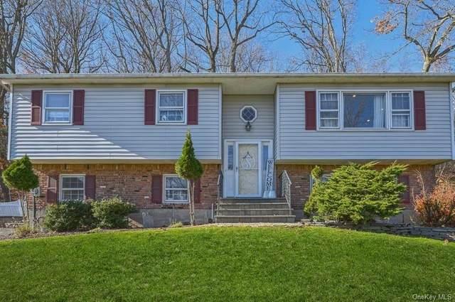 26 Parliament Drive, New City, NY 10956 (MLS #H6084600) :: Mark Boyland Real Estate Team