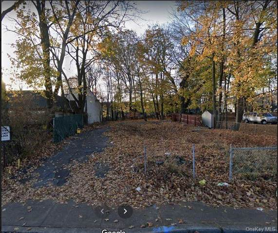 53 Main Street, Monsey, NY 10952 (MLS #H6084628) :: Mark Boyland Real Estate Team