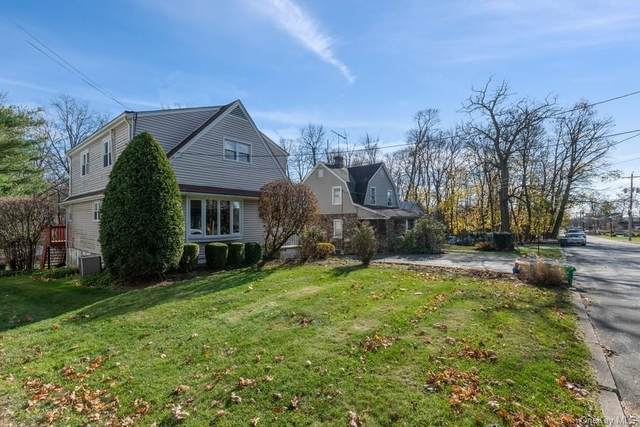 24 State Street, Spring Valley, NY 10977 (MLS #H6084696) :: Mark Boyland Real Estate Team
