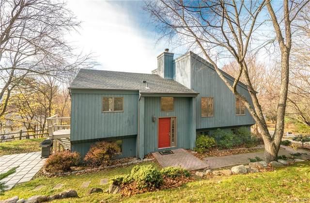 22 Piping Rock Drive, Ossining, NY 10562 (MLS #H6084785) :: Mark Boyland Real Estate Team