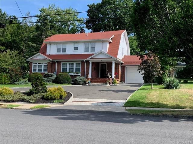 9 Myrtle Boulevard, Larchmont, NY 10538 (MLS #H6084809) :: Marciano Team at Keller Williams NY Realty