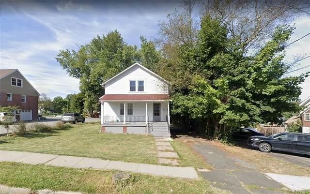 19 Chestnut Street, Spring Valley, NY 10977 (MLS #H6084879) :: Mark Boyland Real Estate Team