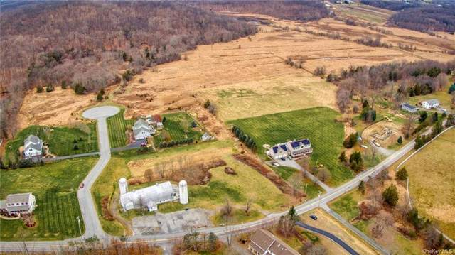 Straub Lane, Chester, NY 10918 (MLS #H6084996) :: The McGovern Caplicki Team
