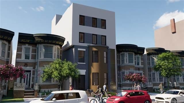 647 Manida Street, Bronx, NY 10474 (MLS #H6085017) :: Mark Boyland Real Estate Team