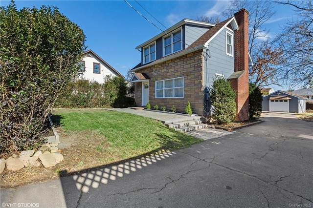 235 N Highland Avenue, Nyack, NY 10960 (MLS #H6085265) :: Mark Seiden Real Estate Team