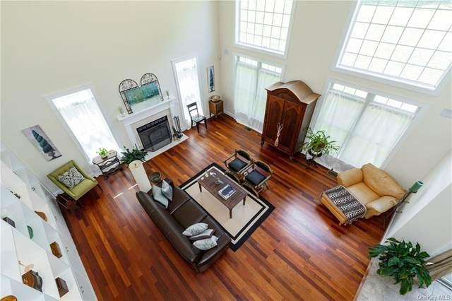 13 Trinity Way, Lagrangeville, NY 12540 (MLS #H6085376) :: Mark Seiden Real Estate Team