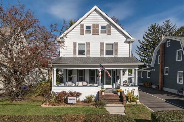 65 Raymond Street, Rockville Centre, NY 11570 (MLS #H6085418) :: Mark Seiden Real Estate Team
