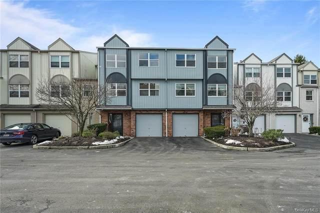 5 Wyndham Court, Nanuet, NY 10954 (MLS #H6085462) :: Nicole Burke, MBA | Charles Rutenberg Realty