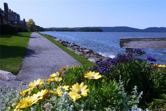 1611 Half Moon Bay Drive, Croton-On-Hudson, NY 10520 (MLS #H6085874) :: Mark Seiden Real Estate Team