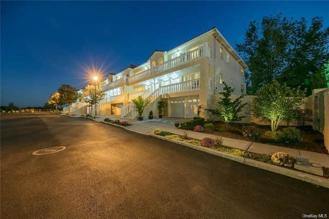 260 Zerega Avenue, Bronx, NY 10473 (MLS #H6085897) :: Signature Premier Properties